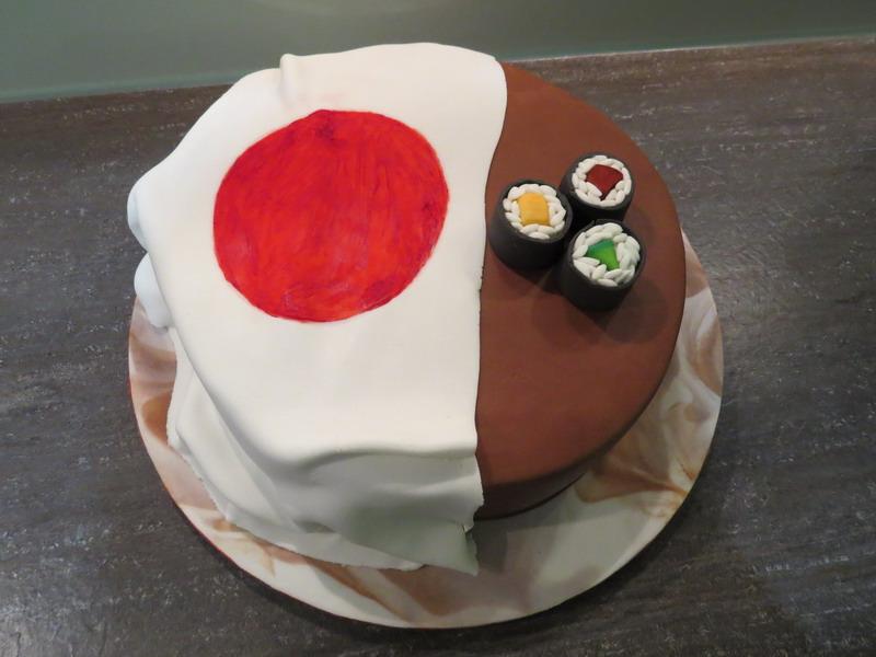 [Bild: Japan-Torte2.jpg?template=generic]